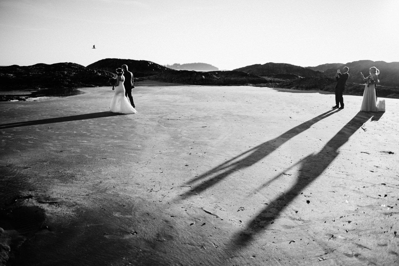 wickaninnish-inn-tofino-bc-elopement-ryan-flynn-photography-00070.JPG