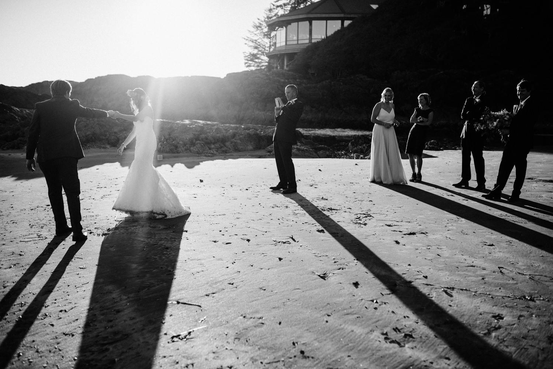 wickaninnish-inn-tofino-bc-elopement-ryan-flynn-photography-00071.JPG