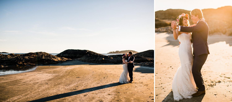 wickaninnish-inn-tofino-bc-elopement-ryan-flynn-photography-00072.JPG
