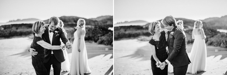 wickaninnish-inn-tofino-bc-elopement-ryan-flynn-photography-00076.JPG