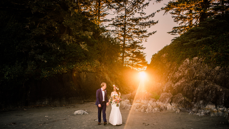 wickaninnish-inn-tofino-bc-elopement-ryan-flynn-photography-00077.JPG