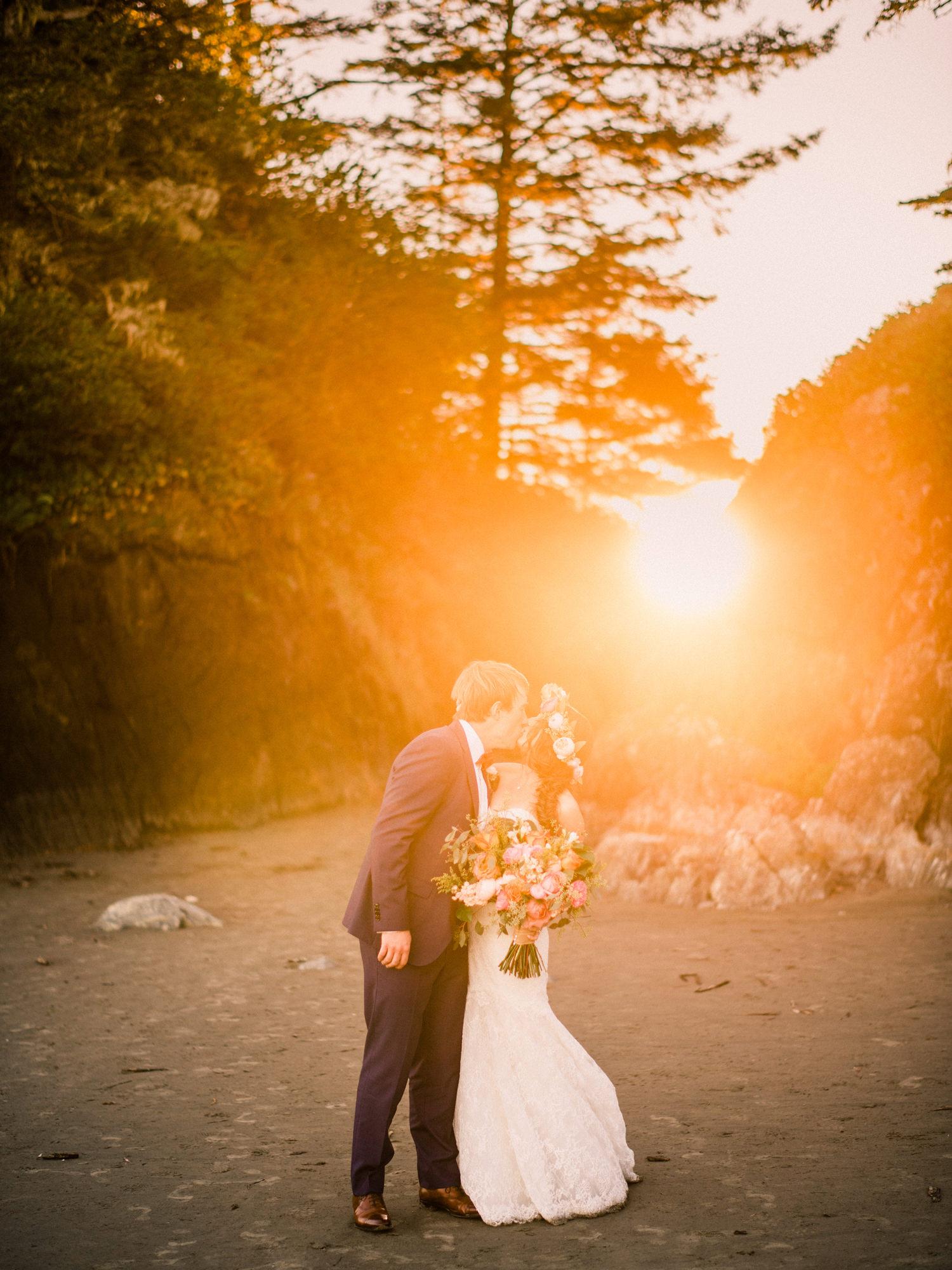 wickaninnish-inn-tofino-bc-elopement-ryan-flynn-photography-00078.JPG