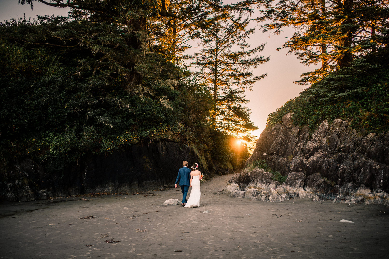 wickaninnish-inn-tofino-bc-elopement-ryan-flynn-photography-00079.JPG