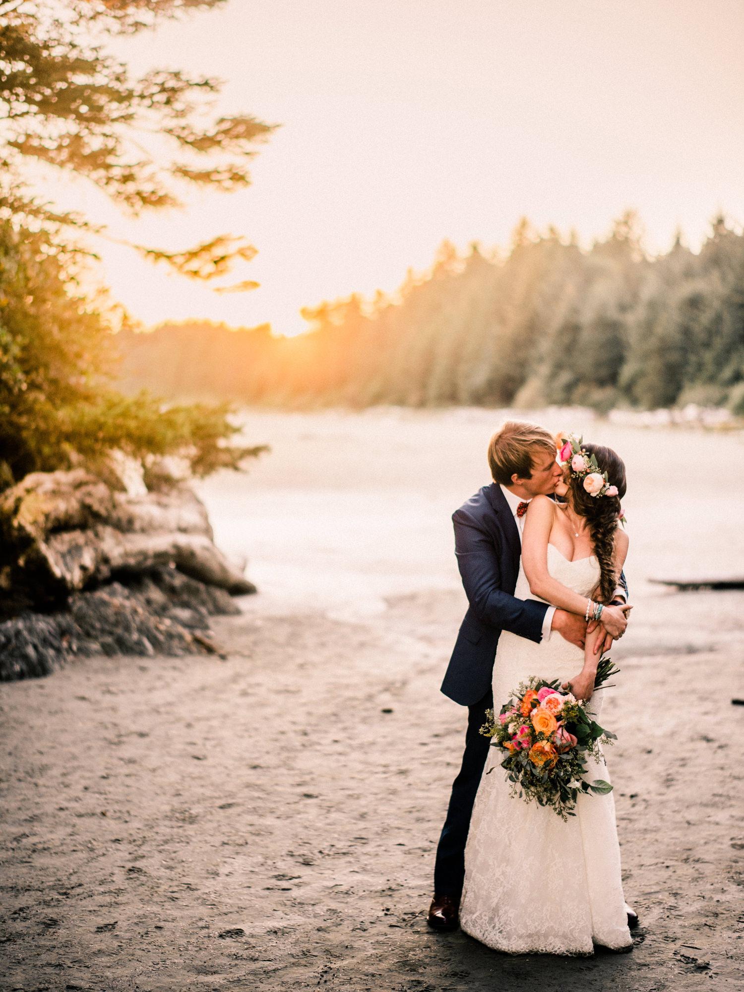wickaninnish-inn-tofino-bc-elopement-ryan-flynn-photography-00080.JPG