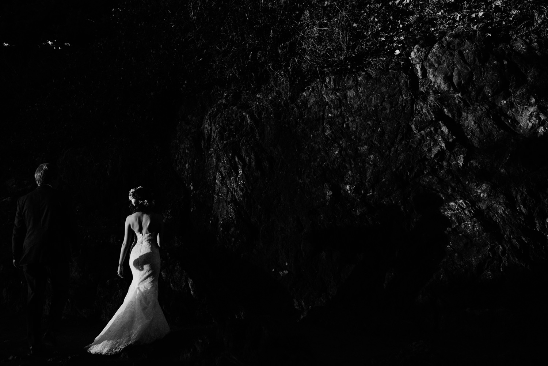 wickaninnish-inn-tofino-bc-elopement-ryan-flynn-photography-00081.JPG