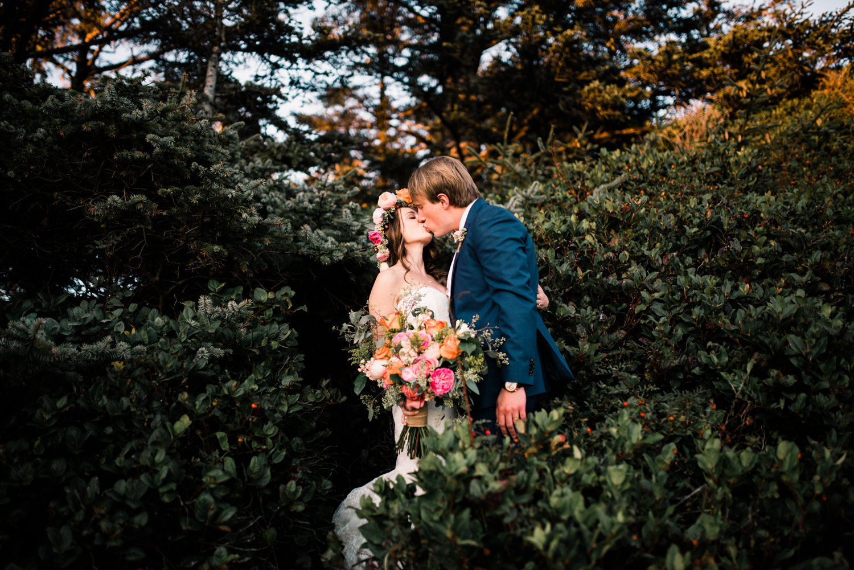 wickaninnish-inn-tofino-bc-elopement-ryan-flynn-photography-00082.JPG