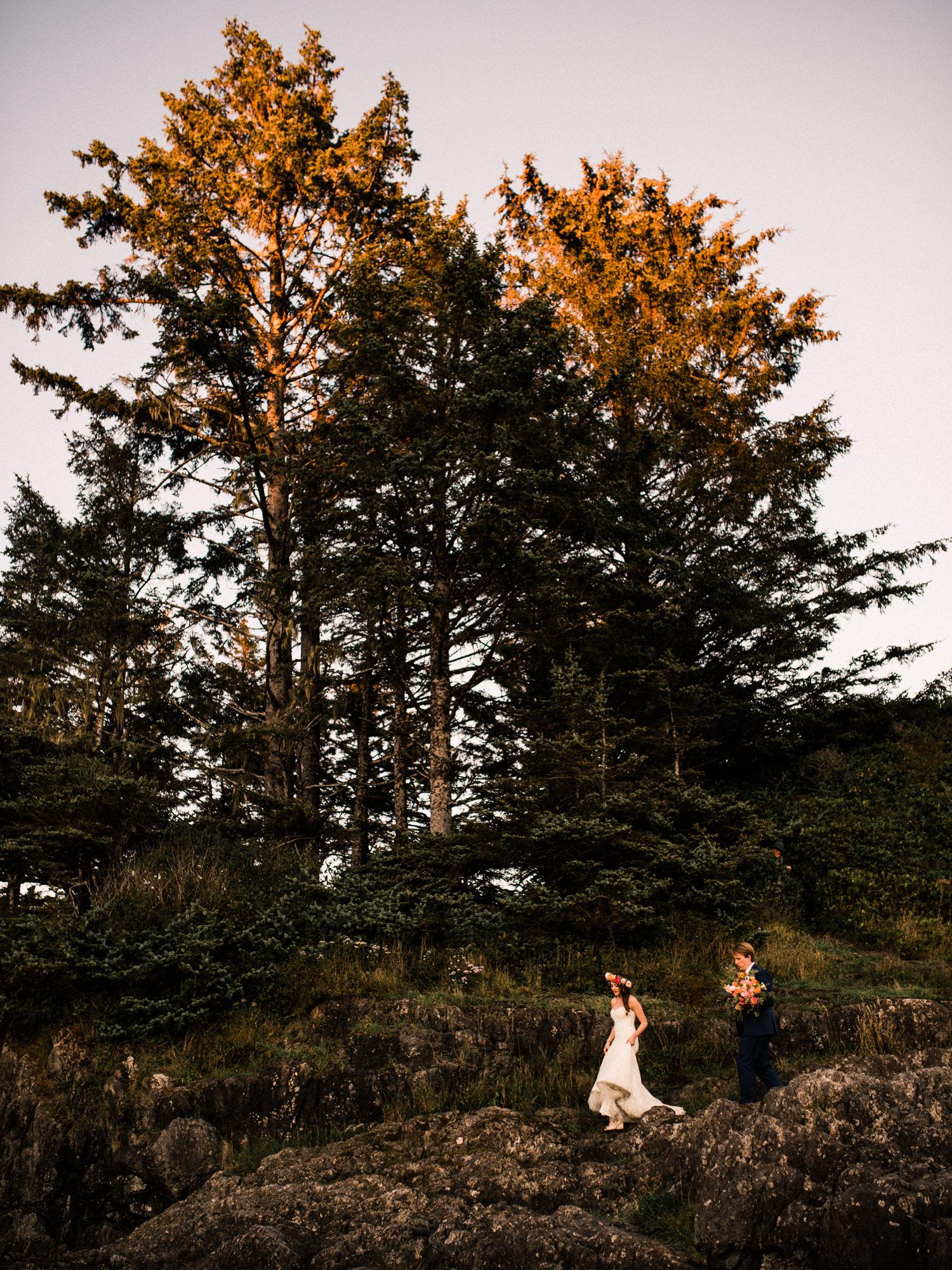 wickaninnish-inn-tofino-bc-elopement-ryan-flynn-photography-00084.JPG