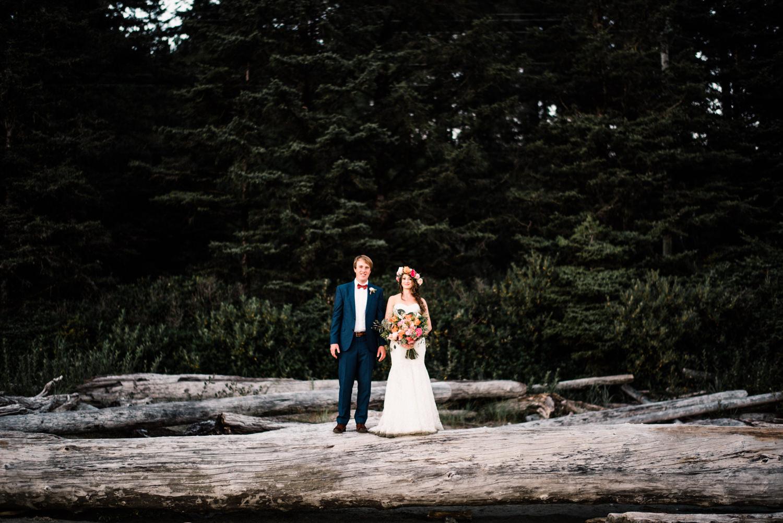 wickaninnish-inn-tofino-bc-elopement-ryan-flynn-photography-00087.JPG