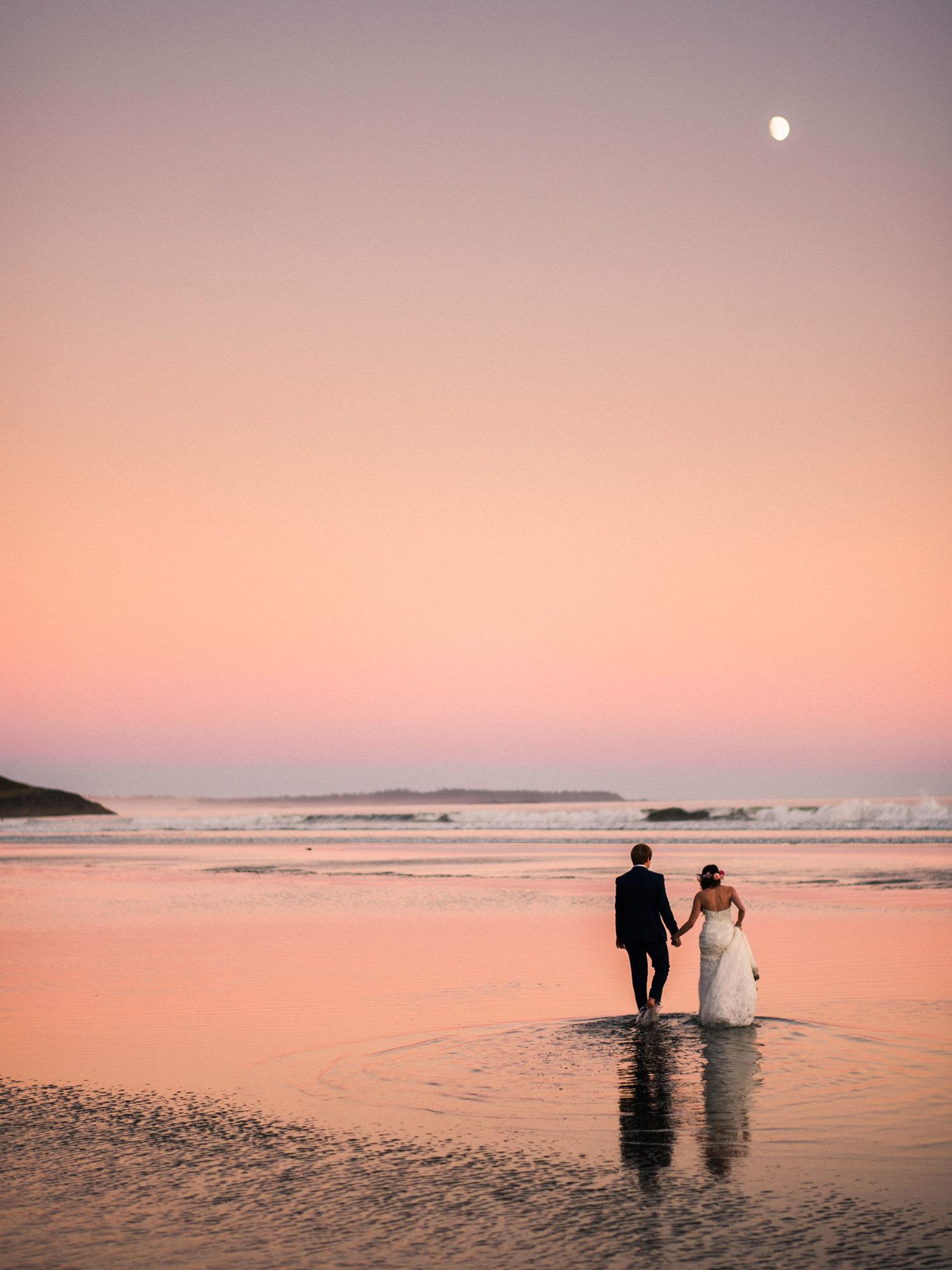 wickaninnish-inn-tofino-bc-elopement-ryan-flynn-photography-00091.JPG