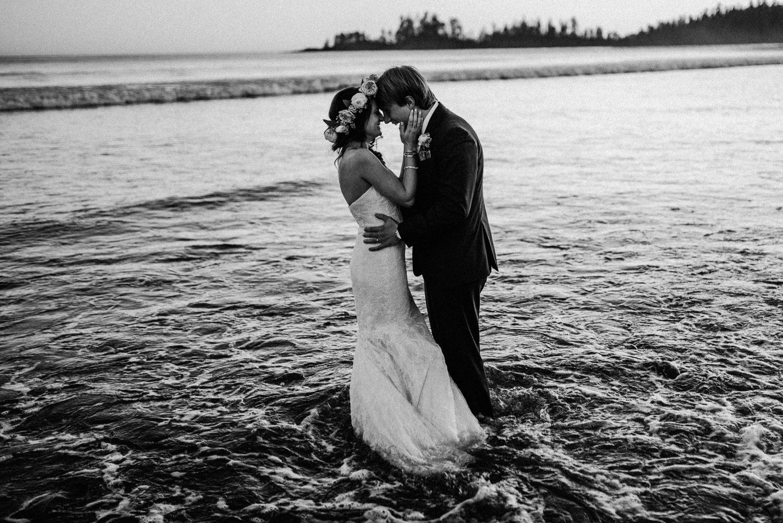 wickaninnish-inn-tofino-bc-elopement-ryan-flynn-photography-00093.JPG
