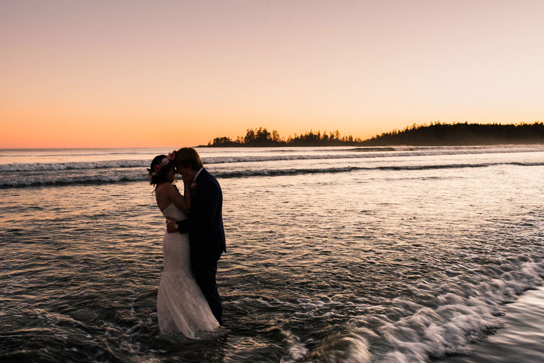 wickaninnish-inn-tofino-bc-elopement-ryan-flynn-photography-00094.JPG
