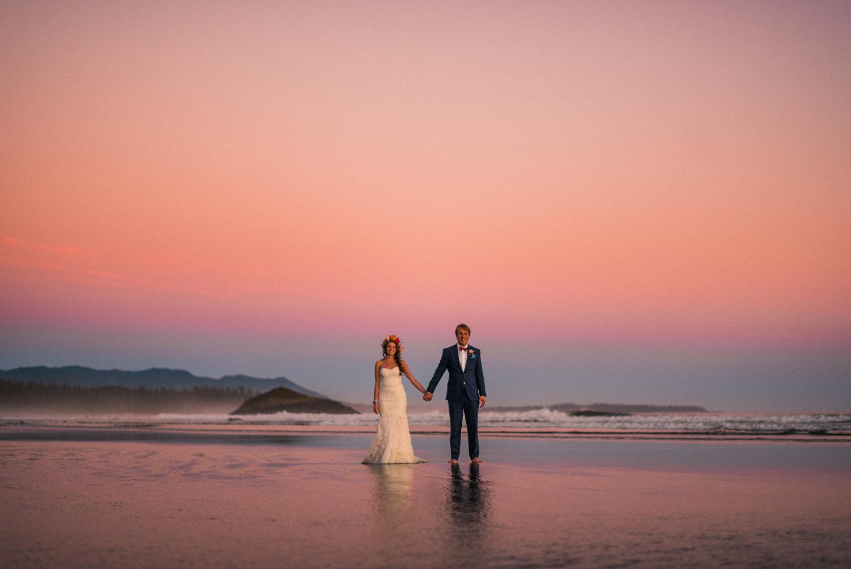 wickaninnish-inn-tofino-bc-elopement-ryan-flynn-photography-00096.JPG