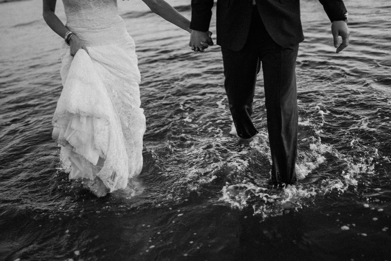 wickaninnish-inn-tofino-bc-elopement-ryan-flynn-photography-00095.JPG