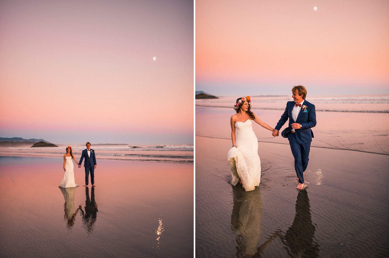 wickaninnish-inn-tofino-bc-elopement-ryan-flynn-photography-00097.JPG