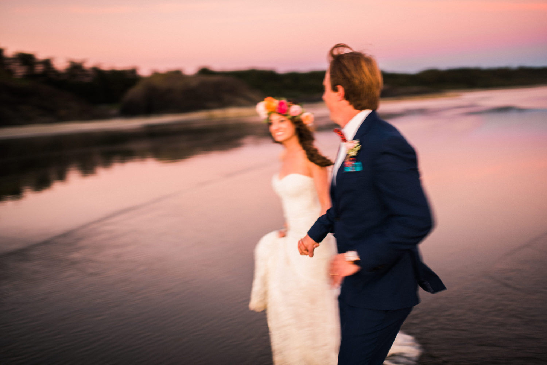 wickaninnish-inn-tofino-bc-elopement-ryan-flynn-photography-00098.JPG