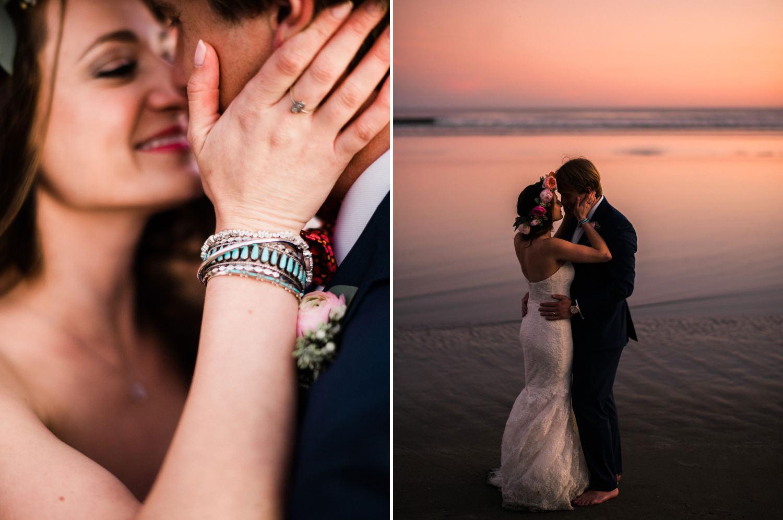 wickaninnish-inn-tofino-bc-elopement-ryan-flynn-photography-00099.JPG