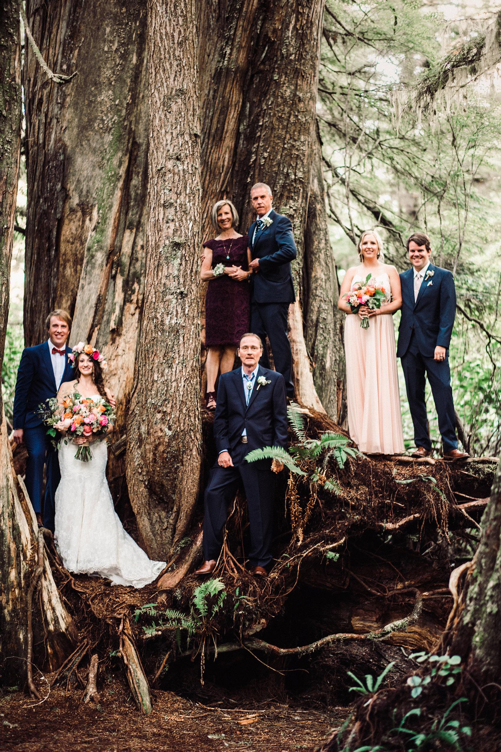 Tofino-BC-wedding-wickaninnish-inn-ryan-flynn-photography-bethsam-family-0004.JPG