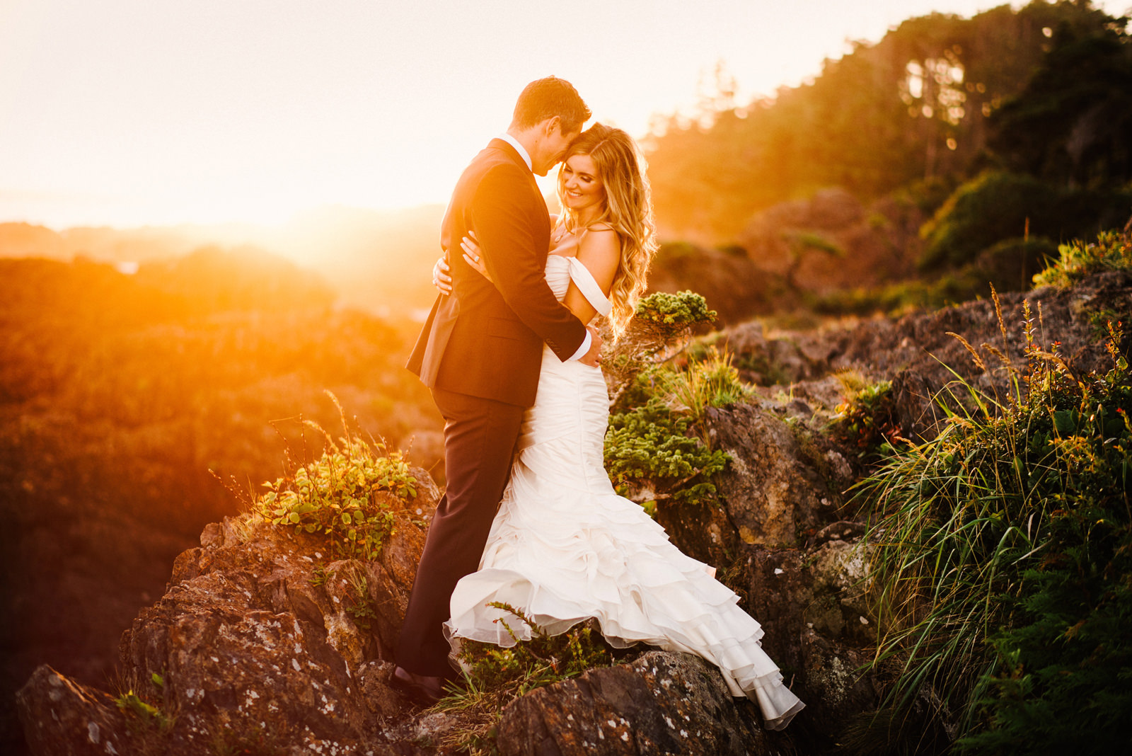 002-blackrock-resort-in-ucluelet--bc-wedding-by-ryan-flynn-photography.jpg