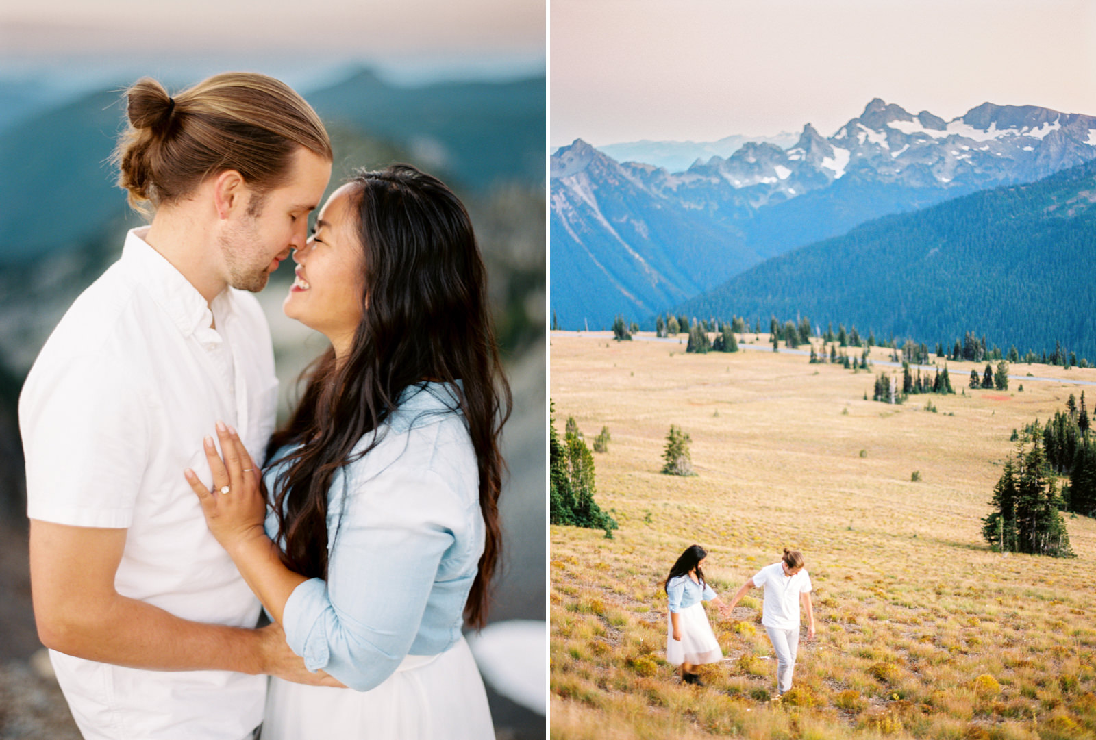 003-mt-rainier-engagement-session-by-seattle-film-photographer-ryan-flynn.jpg