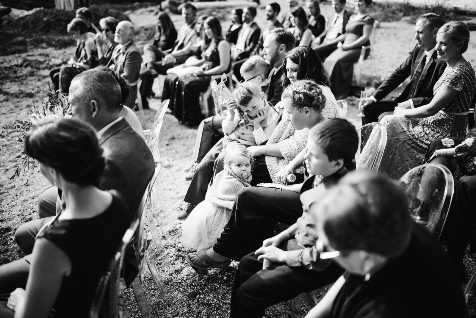 009-blackrock-resort-wedding-in-ucluelet--bc-by-documentary-photographer-ryan-flynn.jpg