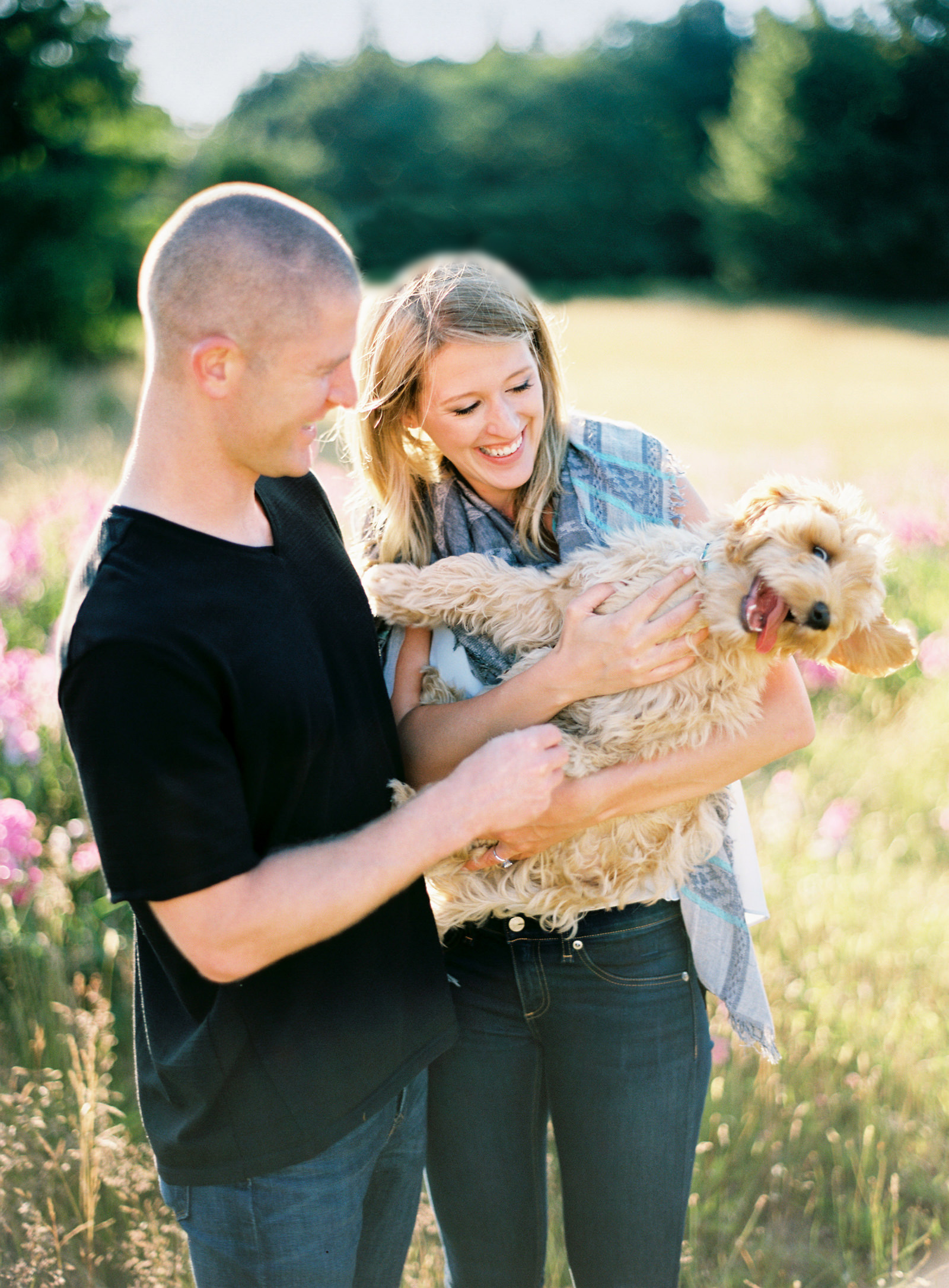 010-film-engagement-session-with-goldendoodle-puppy-by-film-photographer-ryan-flynn.jpg
