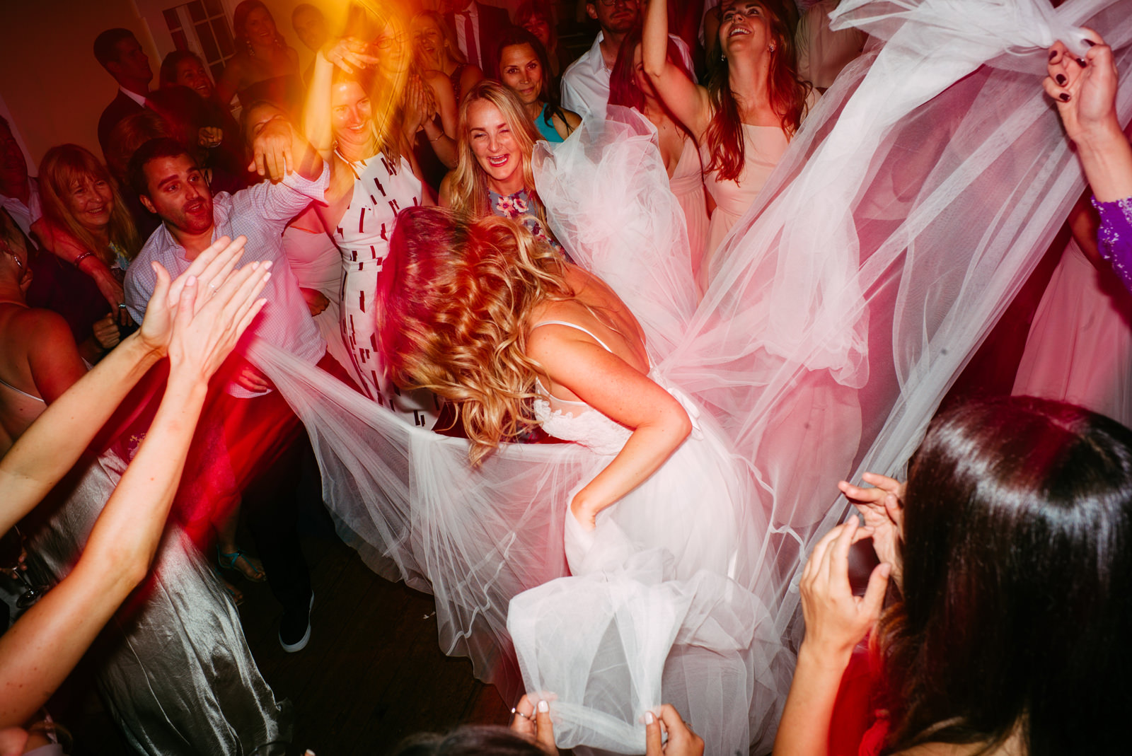 030-colorful-epic-wedding-dance-photo.jpg