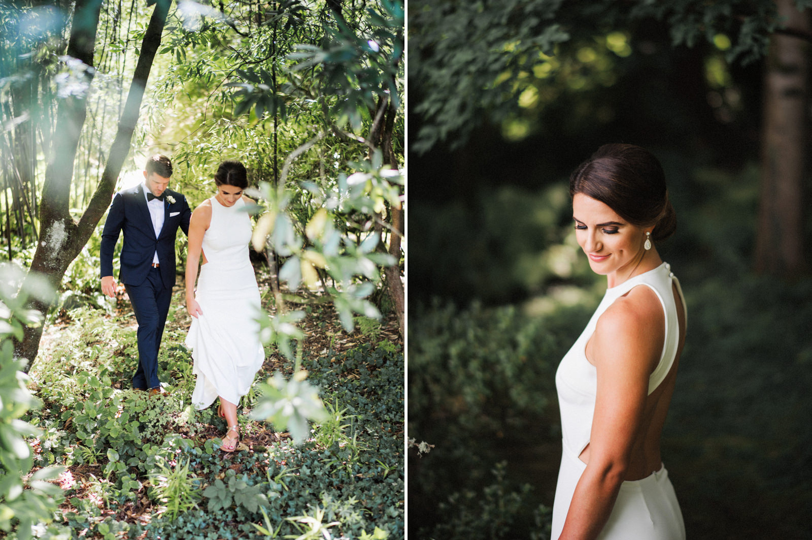 034-organic-stylish-wedding-photos-with-sarah-seven-gown-at-lakewold-gardens.jpg