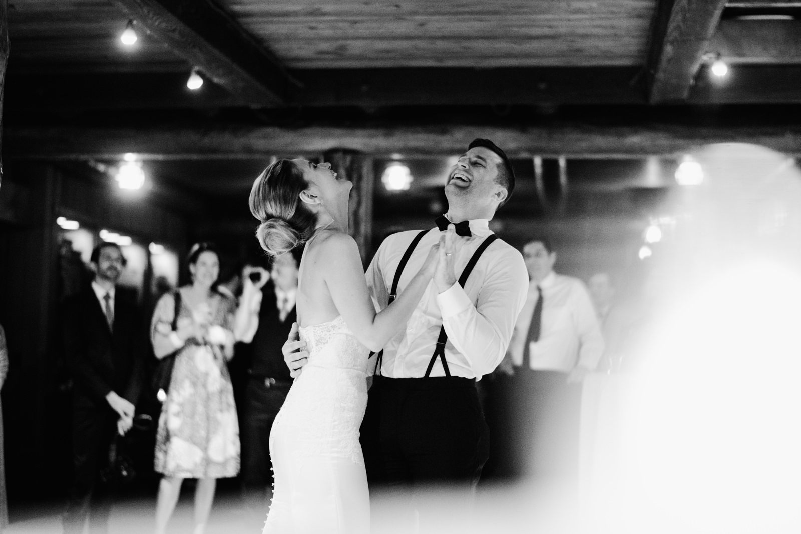 045-photojournalistic-photo-of-bride-and-groom-s-joyful-first-dance-by-ryan-flynn.jpg