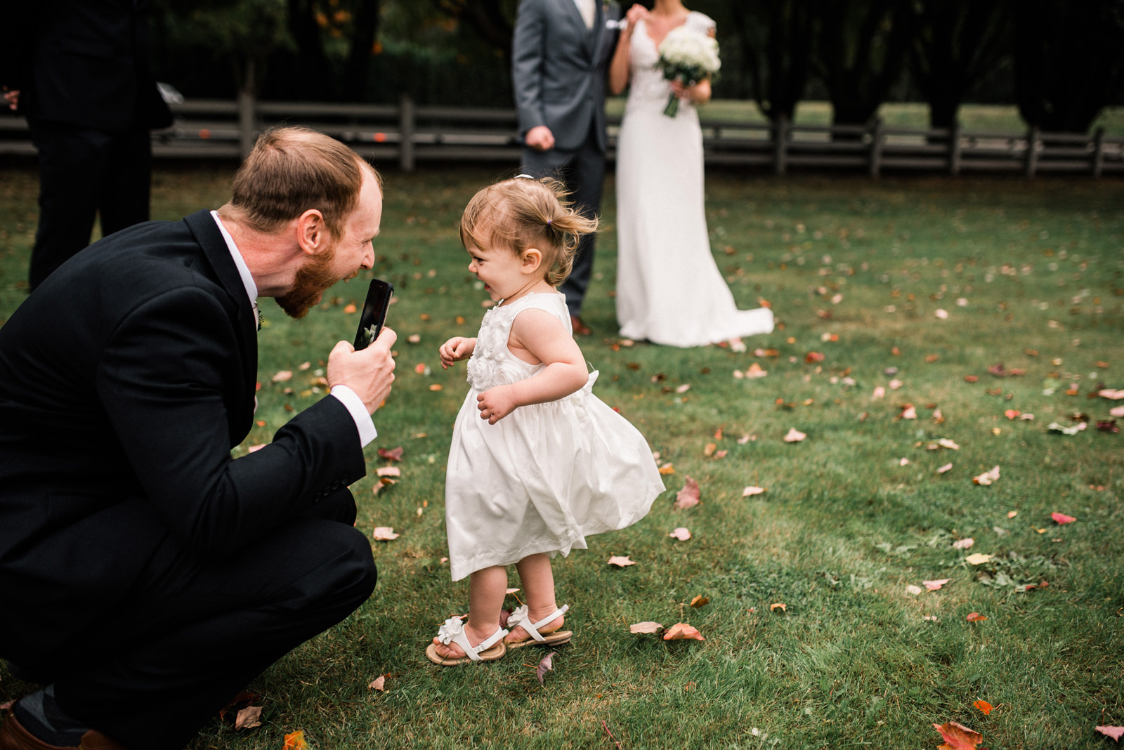 063-funny-moment-between-father-and-daughter-at-maplehurst-farm-wedding.jpg