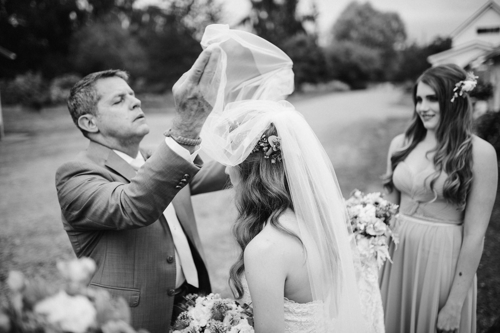 066-poignant-moment-between-father-and-bride-from-best-washington-wedding-photographer-ryan-flynn.jpg