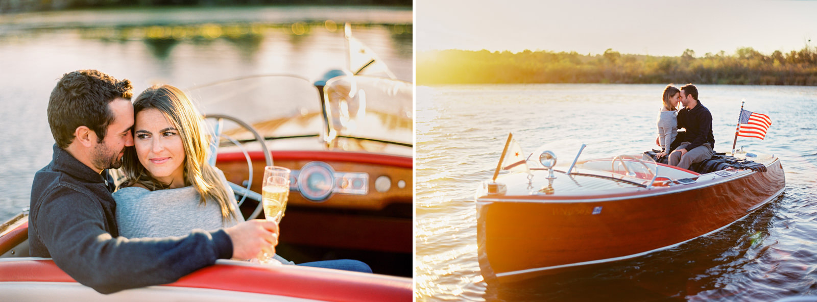 067-sunset-engagment-on-a-vintage-boat-by-best-washington-film-photographer-ryan-flynn.jpg