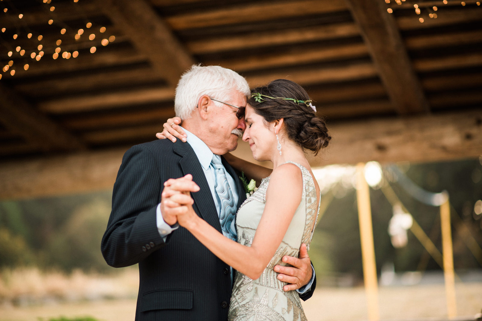 078-emotional-dance-with-bride-and-her-father-at-woodside-farm-by-orcas-island-wedding-photographer.jpg