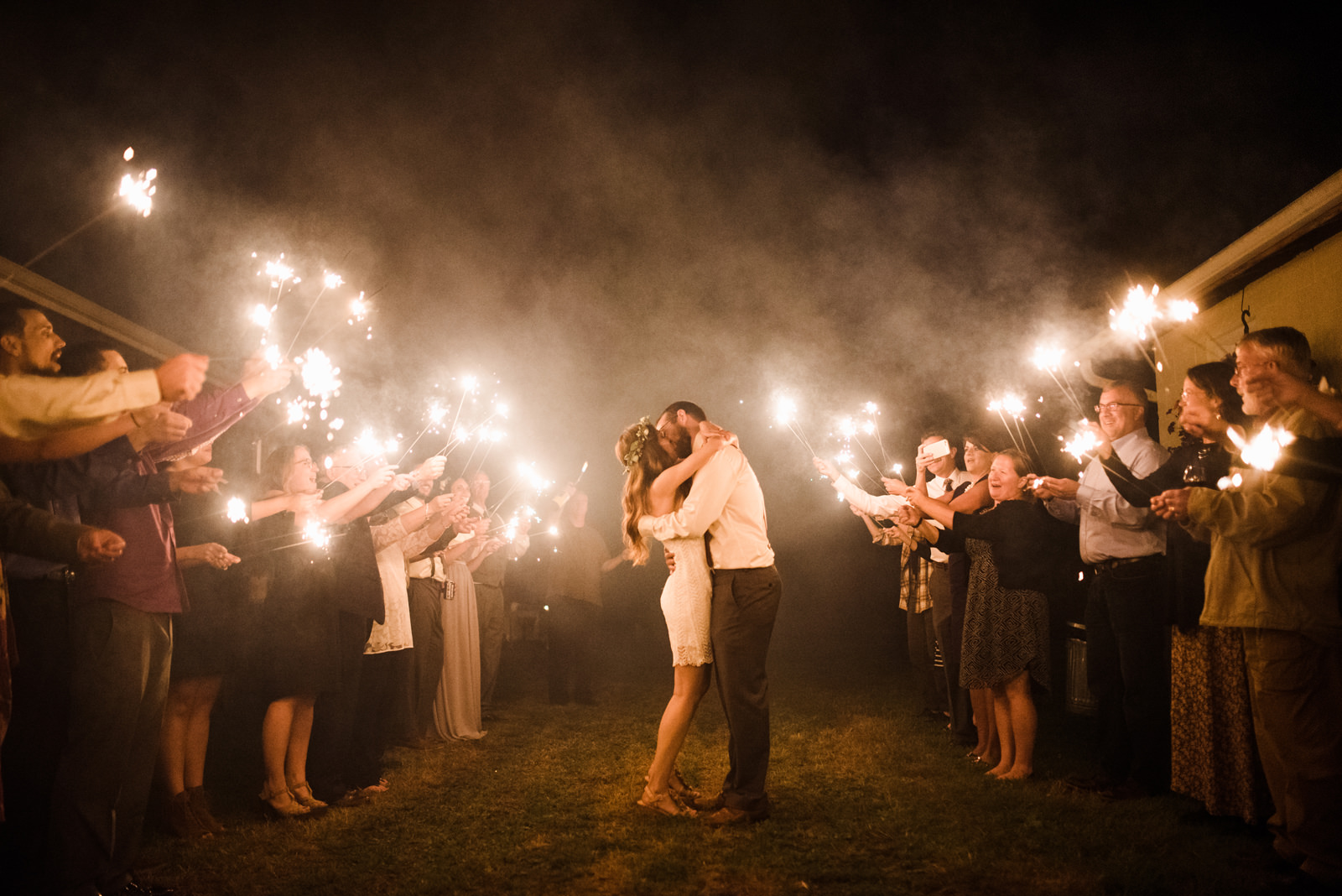 087-joyful-sparkler-exit-captured-by-best-seattle-wedding-photographer-ryan-flynn.jpg
