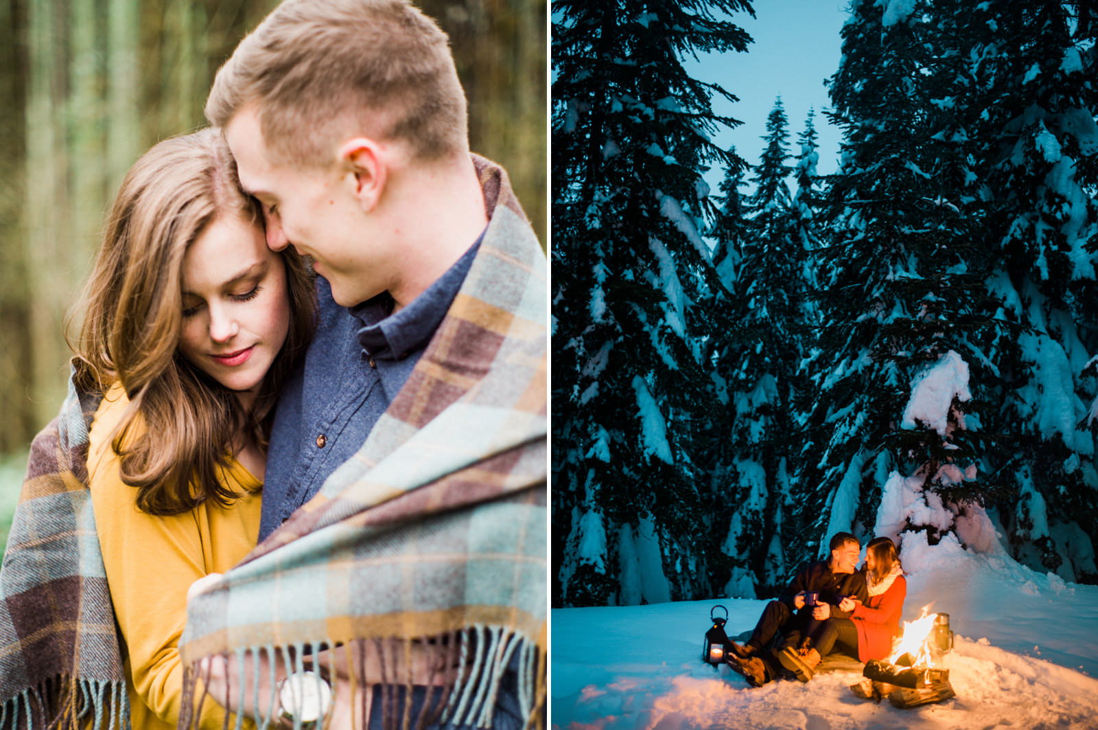 090-winter-engagement-shoot-in-the-snow-with-a-bonfire-by-ryan-flynn-photography.jpg