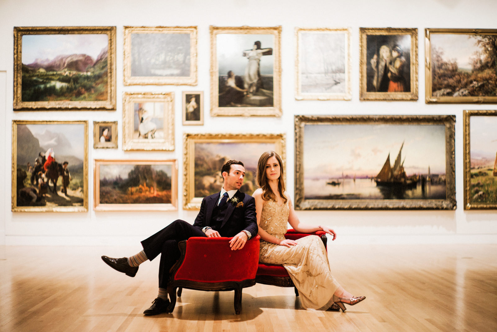 101-stylish-wedding-portrait-in-museum-by-seattle-wedding-photographer-ryan-flynn.jpg