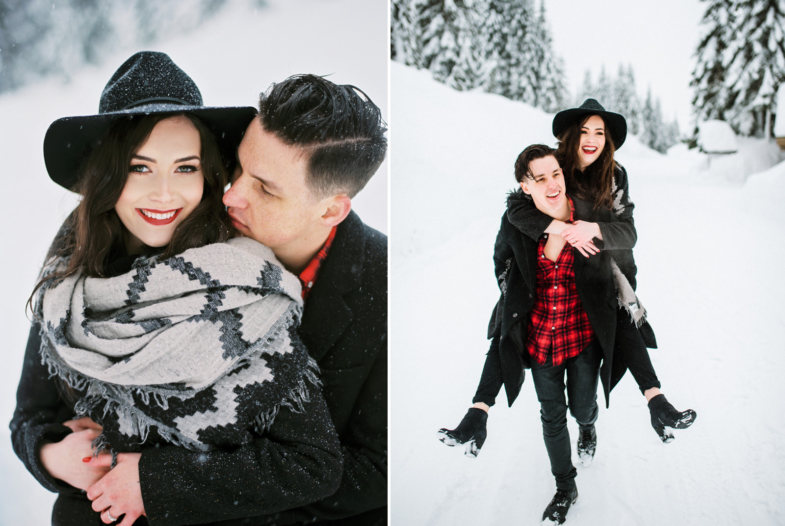 106-film-engagment-pictures-in-the-snow-by-seattle-fine-art-photographer-ryan-flynn.jpg