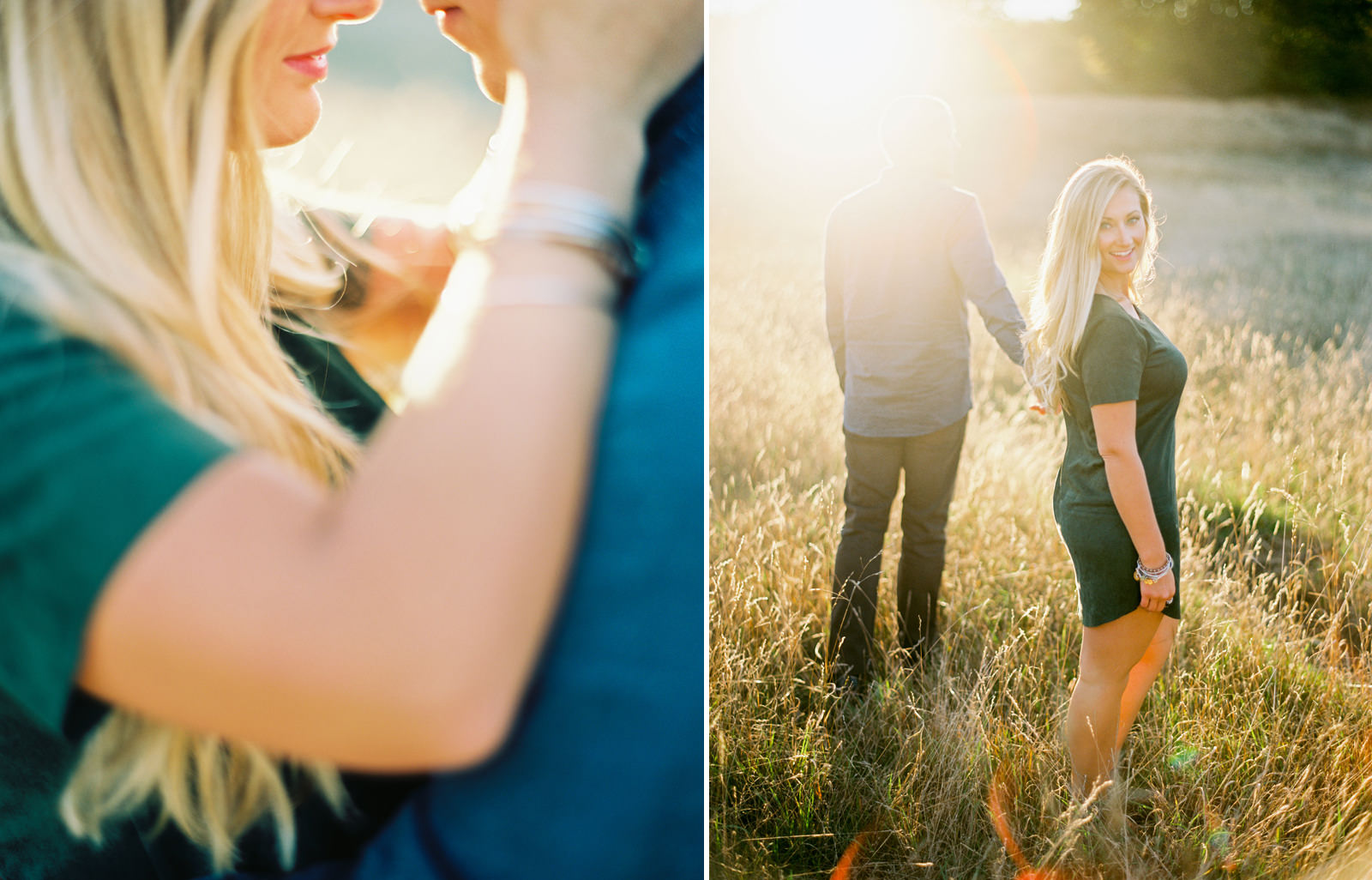 114-sunny-organic-engagement-shoot-by-seattle-film-fine-art-photographer-ryan-flynn.jpg