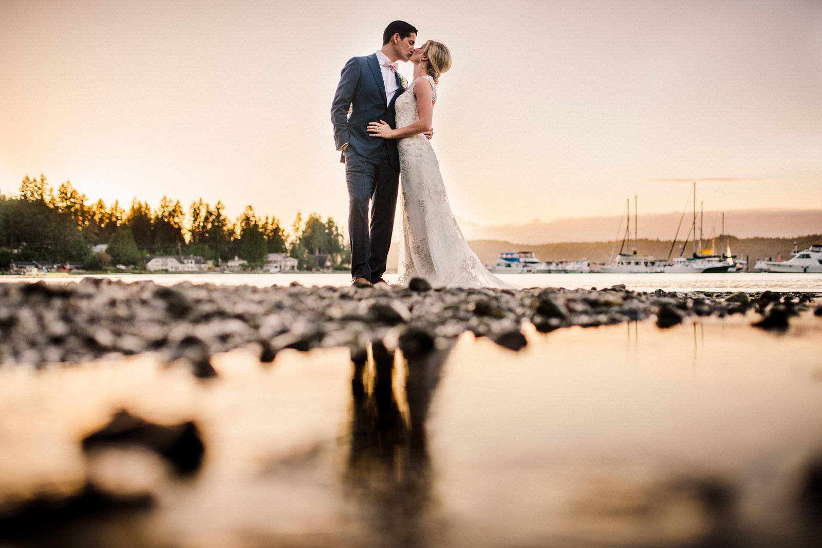 124-alderbrook-resort-sunset-wedding-portrait-by-washington-fine-art-photographer.jpg