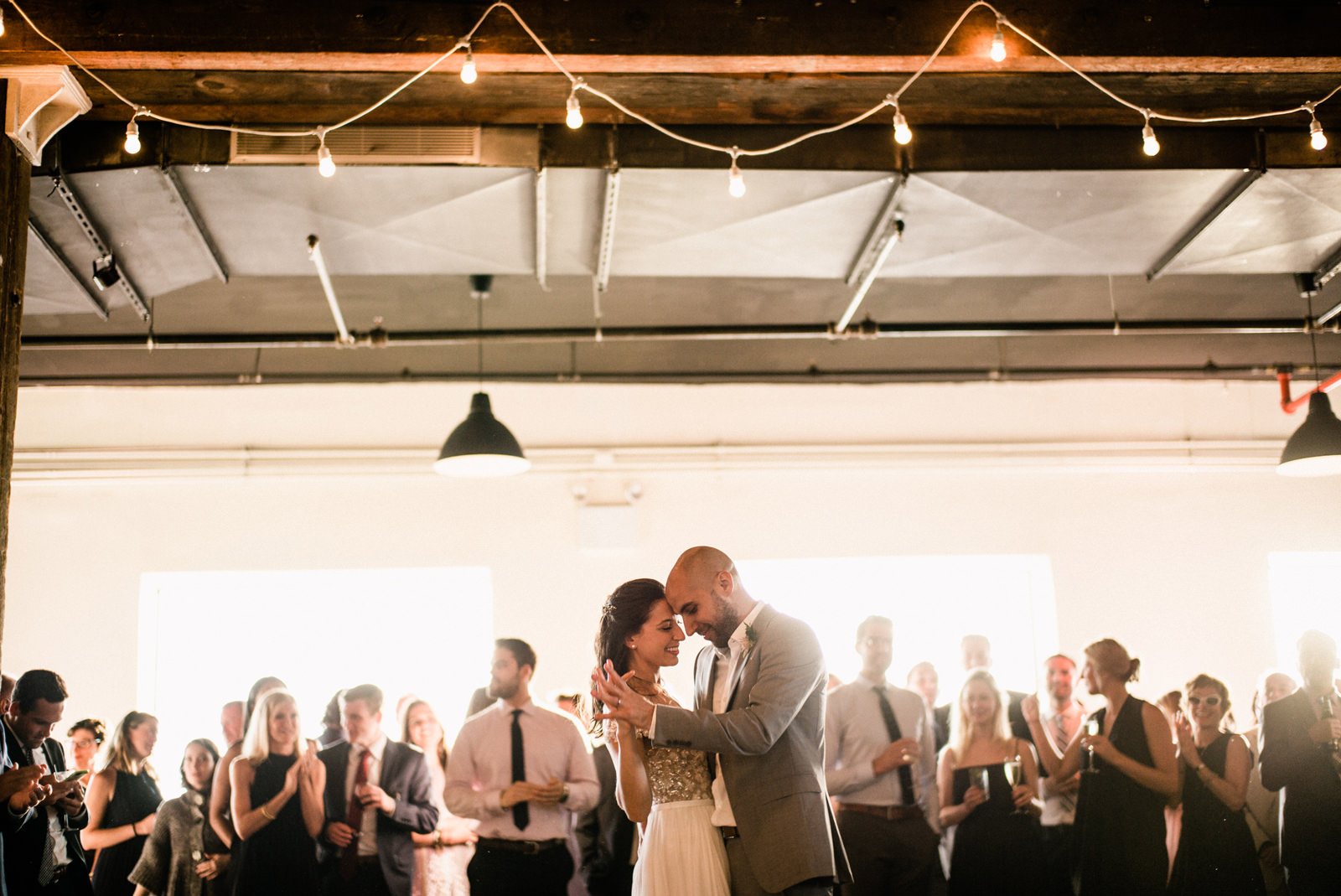 JOURNAL — RYAN FLYNN PHOTOGRAPHY - Seattle Wedding