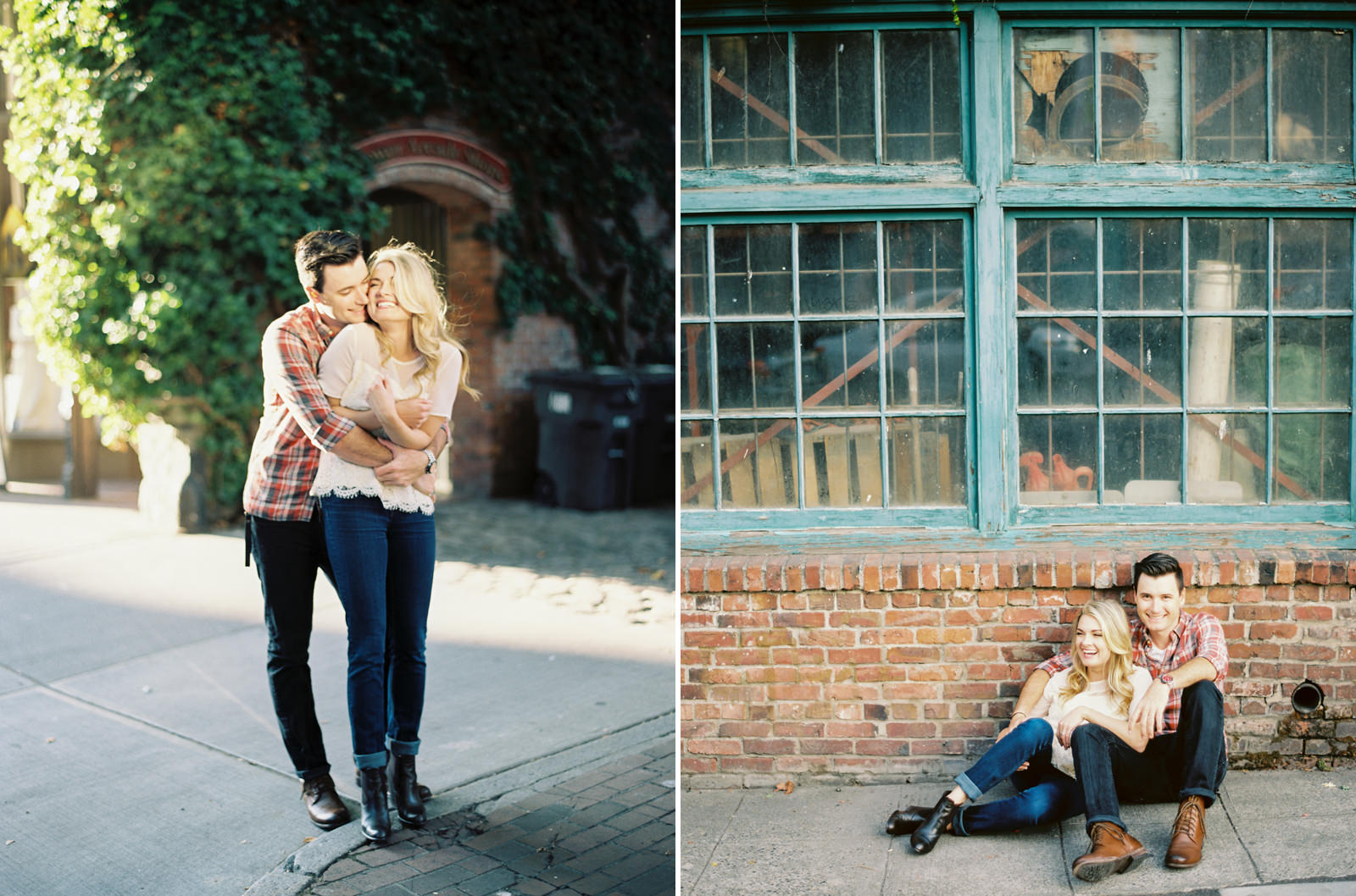 157-pioneer-square-engagement-photos-by-best-washington-film-wedding-photographer-ryan-flynn.jpg