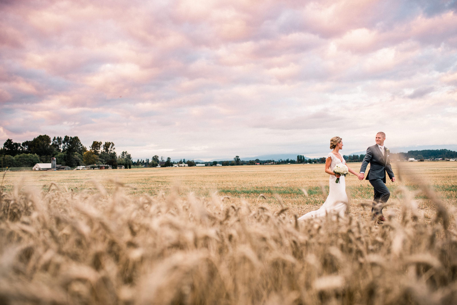 160-maplehurst-farm-wedding-by-washington-film-photographer-ryan-flynn.jpg