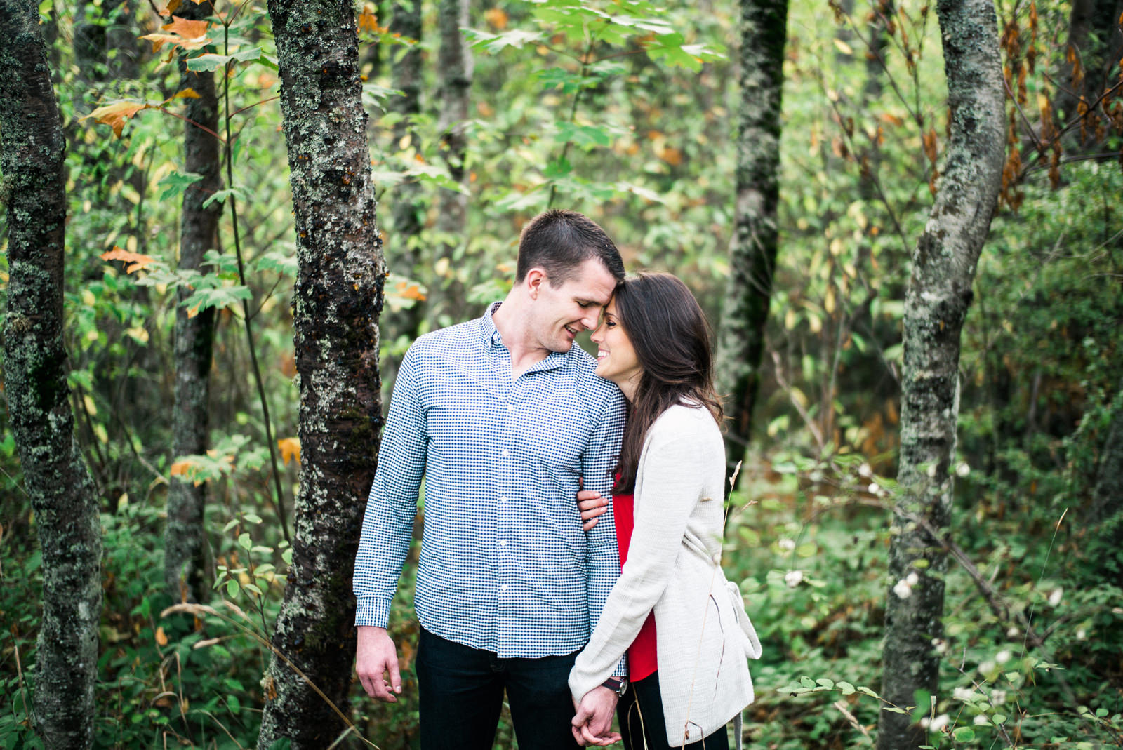 166-washington-engagement-session-at-discovery-park-by-ryan-flynn.jpg