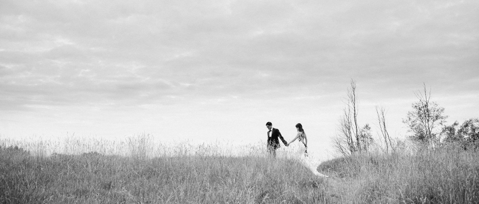 173-cinematic-wedding-photo-by-top-washington-wedding-photographer-ryan-flynn.jpg