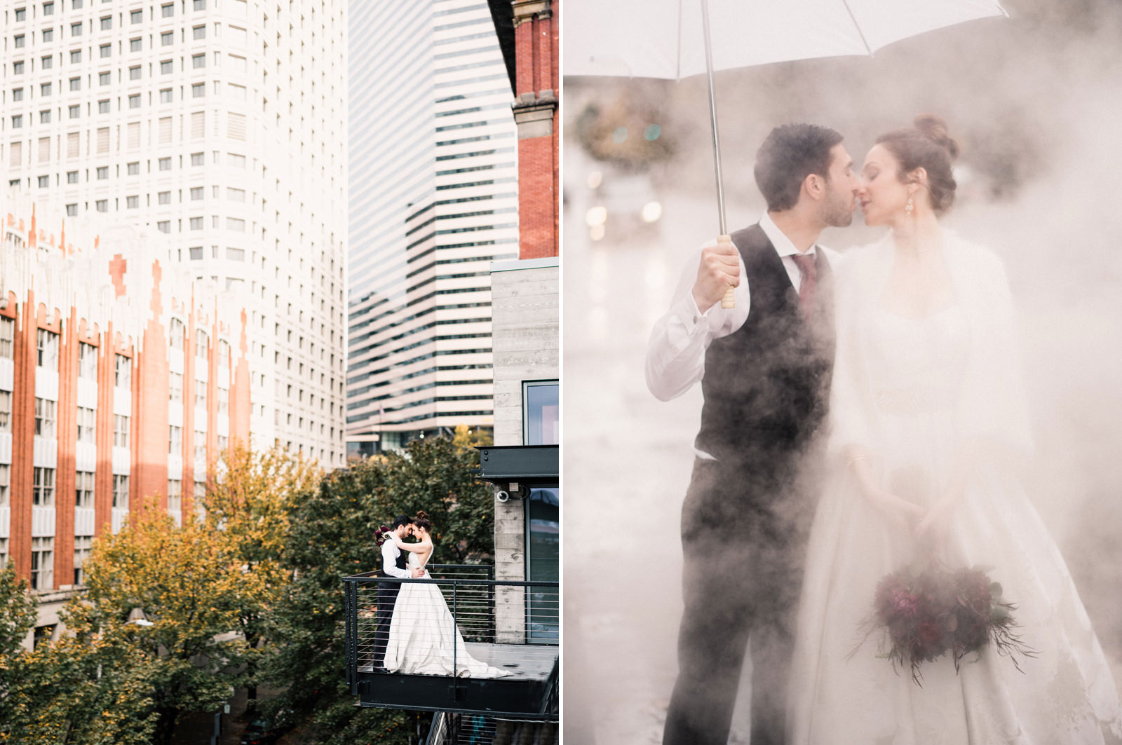 181-downtown-urban-seattle-wedding-photos-by-seattle-film-photographer-ryan-flynn.jpg