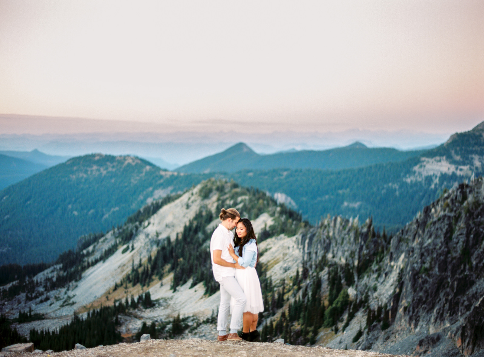 186-epic-mountain-engagement-session-at-mt-rainer-by-washington-film-photographer.jpg