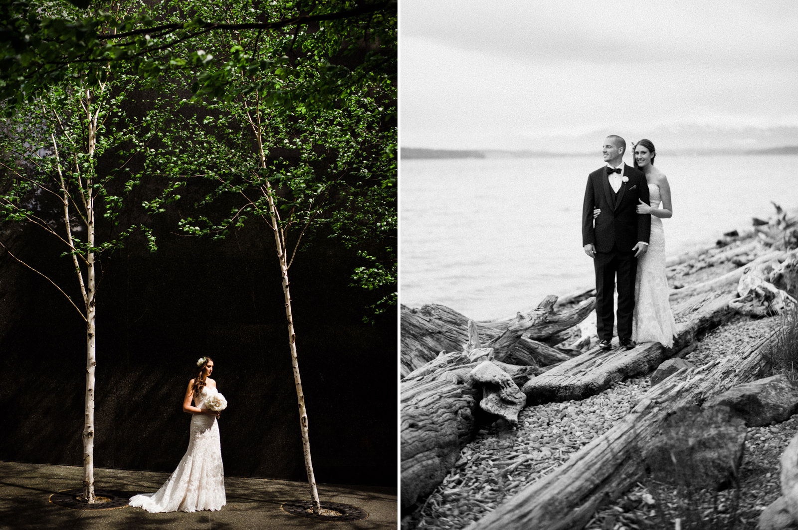 189-west-seattle-wedding-at-hall-at-fauntleroy-by-ryan-flynn-photography.jpg