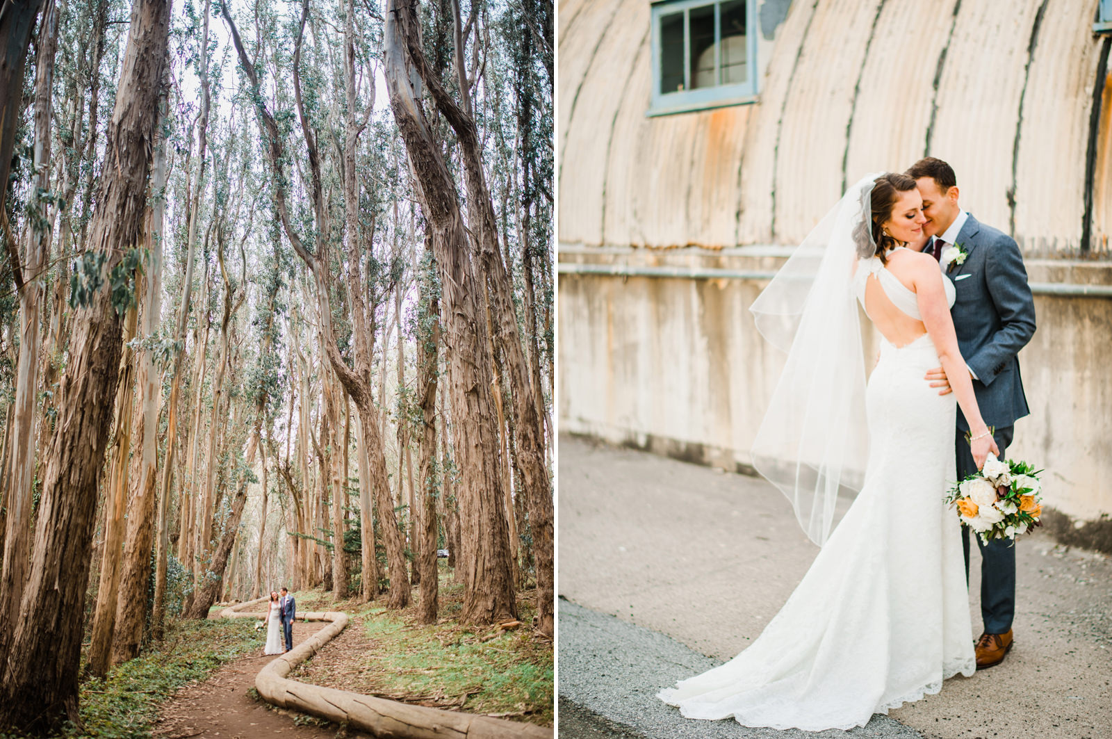 195-fine-art-san-francisco-wedding-photos-at-the-presidio-and-the-winery.jpg
