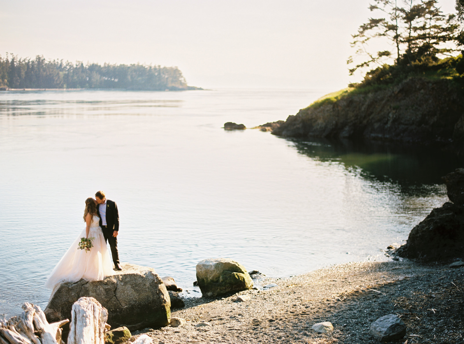 202-deception-pass-elopement-photo-by-washington-fine-art-film-photographer.jpg