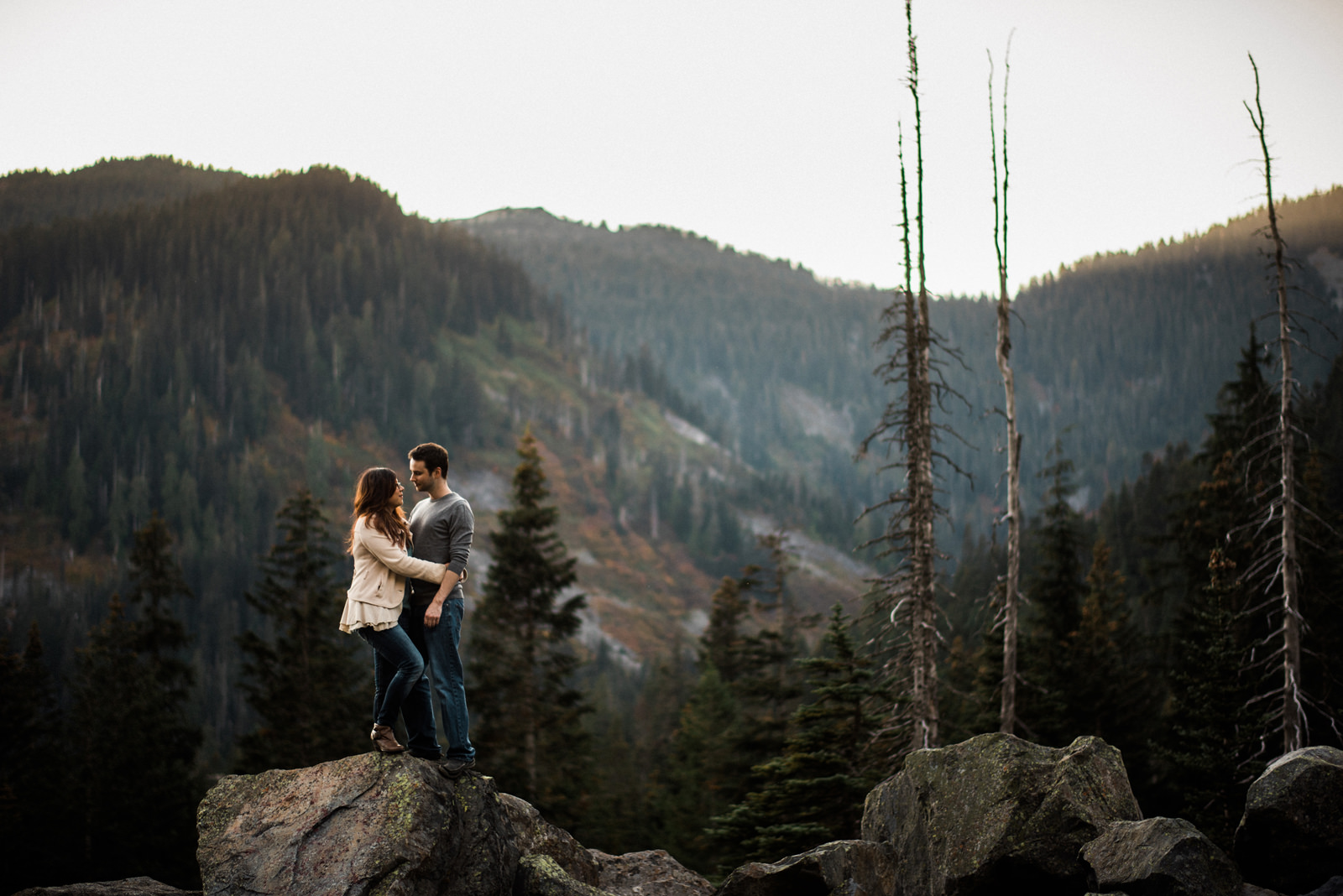 205-snoqualmie-pass-adventure-engagement-photo-by-seattle-fine-art-photographer-ryan-flynn.jpg