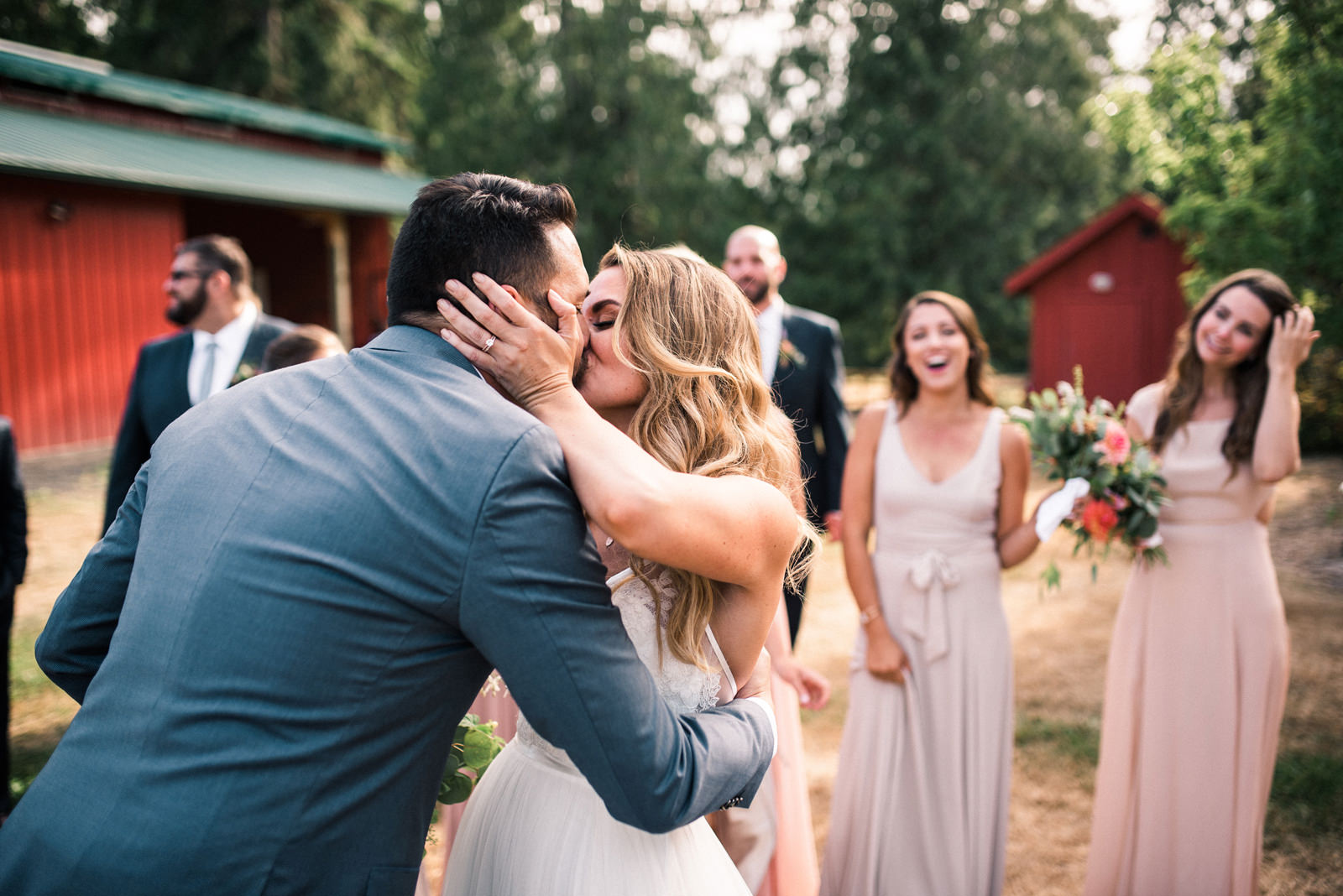 216-bride-in-bhldn-dress-at-the-farm-kitchen-by-best-seattle-wedding-photographer.jpg